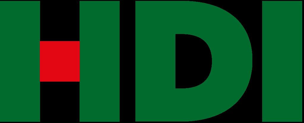 HDI logo