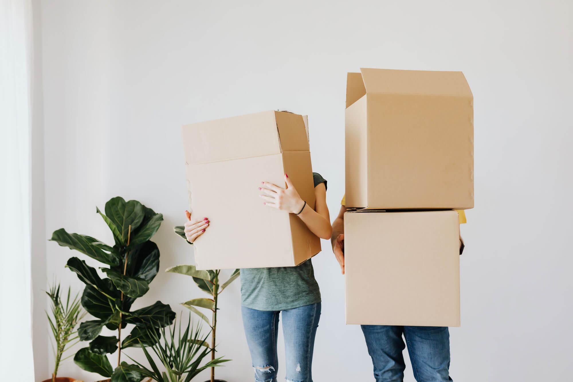 """Featured image for """"Har du brug for en køberrådgiver/boligrådgiver?"""""""