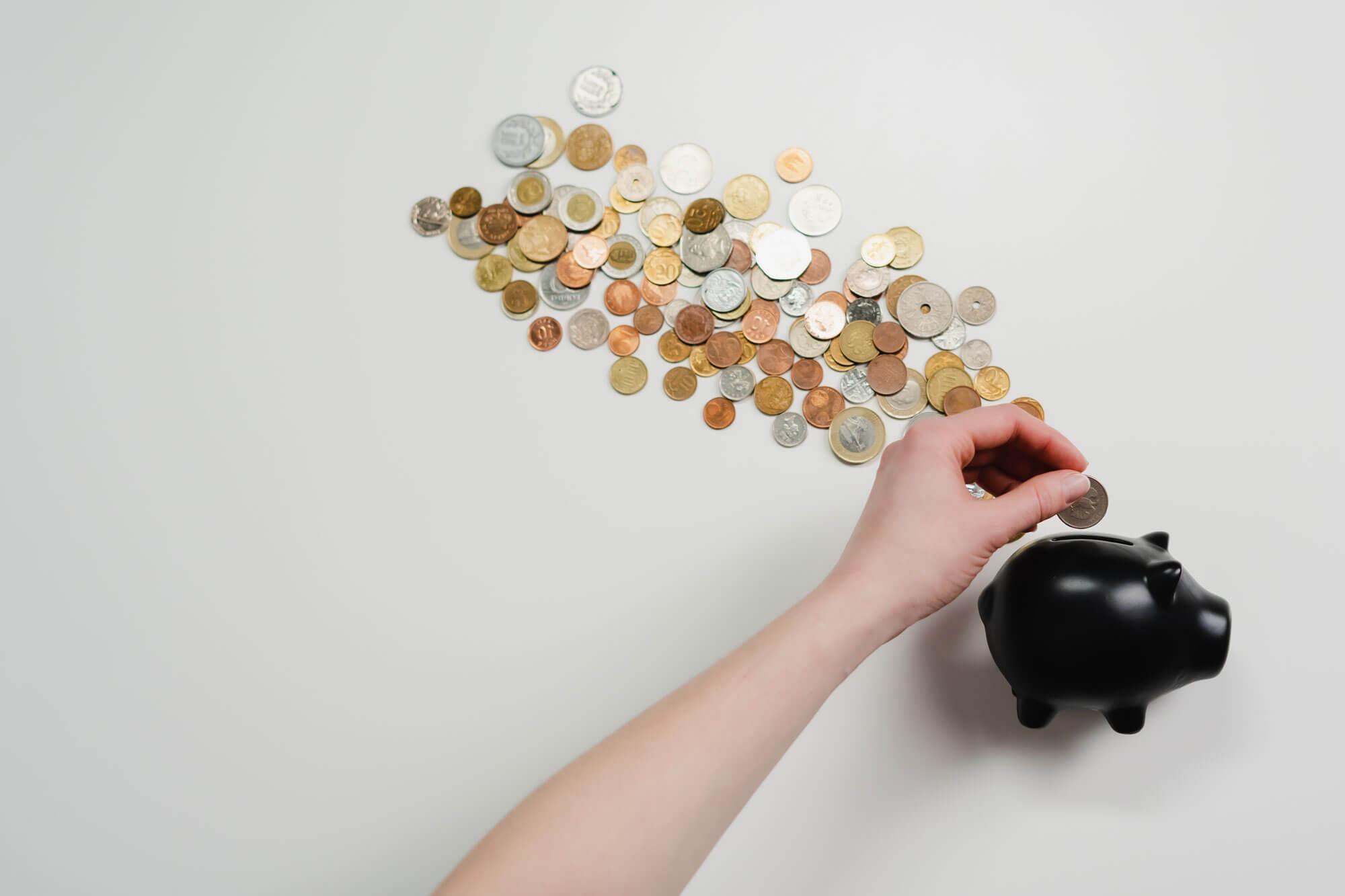 """Featured image for """"Læs hvorfor køberrådgivere kan forhindre en ny boligkrise – og spare dig en masse penge"""""""